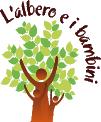 L'albero e i bambini - Associazione di promozione sociale