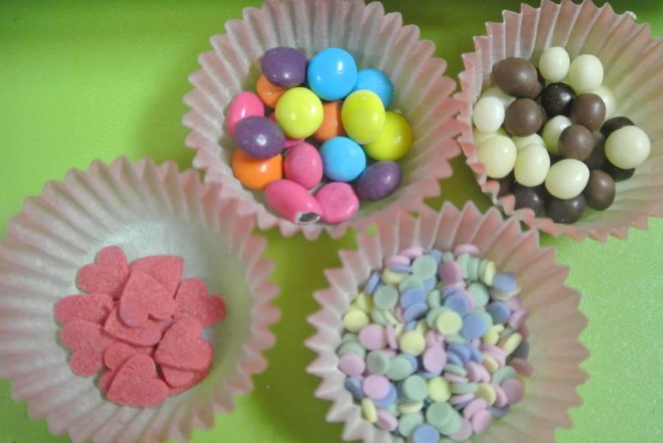 Corso di cucina: A carnevale ogni dolcetto vale 2016